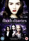 Moth Diaries (DVD)