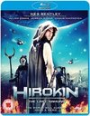 Hirokin - The Last Samurai (Blu-ray)