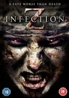 Infection Z (DVD)