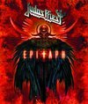 Judas Priest: Epitaph (DVD)