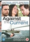 Against the Current (DVD)