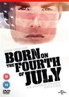 Born On the Fourth of July (DVD)