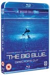 Big Blue (Blu-ray)