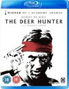 Deer Hunter (Blu-ray)