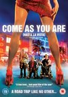 Come As You Are (DVD)