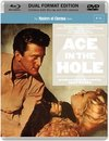 Ace in the Hole - The Masters of Cinema Series (DVD)