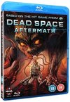 Dead Space: Aftermath (Blu-ray)