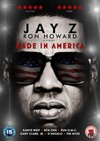 Jay Z - Made In America (DVD)
