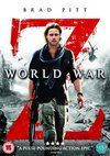 World War Z (DVD)