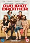 Our Idiot Brother (DVD)