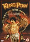 Kung Pow - Enter the Fist (DVD)
