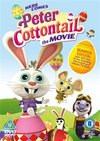 Here Comes Peter Cottontail: The Movie (DVD)