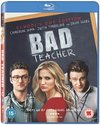 Bad Teacher (Blu-ray)
