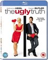 Ugly Truth (Blu-ray)