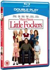 Little Fockers - Double Play (Blu-ray)