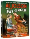 Jazz Singer (DVD)