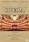 Ultimate Opera Collection