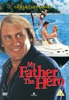 My Father the Hero (DVD)
