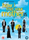 How I Met Your Mother: The Complete Fifth Season (DVD)