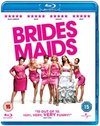 Bridesmaids (Blu-ray)