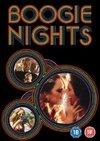 Boogie Nights (DVD)
