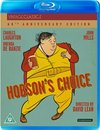 Hobson's Choice (Blu-ray)