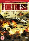 Fortress (DVD)