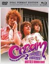 Cream - Farewell Concert (DVD)