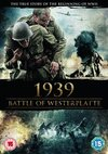 1939: Battle of Westerplatte (DVD)