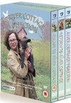 River Cottage Collection: Series 1-3 (DVD)