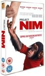 Project Nim (DVD)