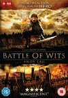Battle of Wits (DVD)