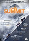 Summit (DVD)