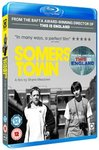 Somers Town (Blu-ray)