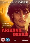 Arizona Dream (DVD)