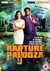 Rapture-palooza (DVD)