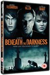 Beneath the Darkness (DVD)
