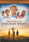 Secrets of Jonathan Sperry (DVD)