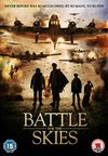 Battle for the Skies (DVD)