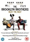 Brooklyn Brothers Beat the Best (DVD)