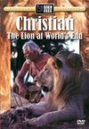Christian - the Lion at World's End (DVD)