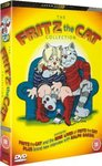 Fritz the Cat Collection (DVD)