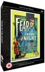 Fear in the Night (DVD)