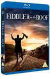 Fiddler On the Roof (Blu-ray)