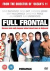 Full Frontal (DVD)