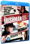 Kill the Irishman (Blu-ray)