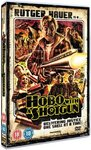 Hobo With a Shotgun (DVD)