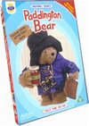 Paddington Bear: Please Look After This Bear and Other Stories (DVD)