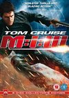 Mission Impossible 3 (2 Disc Collectors Edition)  (DVD)