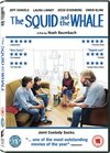 Squid and the Whale (DVD)